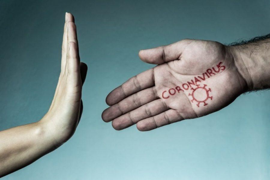 Lesiones en los dedos sería nuevo síntoma del COVID-19, según expertos