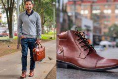 7 cosas que vivimos cuando estrenamos zapatos
