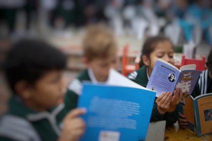 Colegios privados no quieren volver a las aulas ante riesgo por el COVID-19