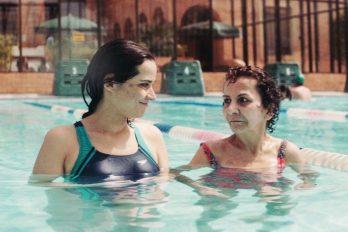 La película colombiana elogiada en el exterior que entró a nueva plataforma digital