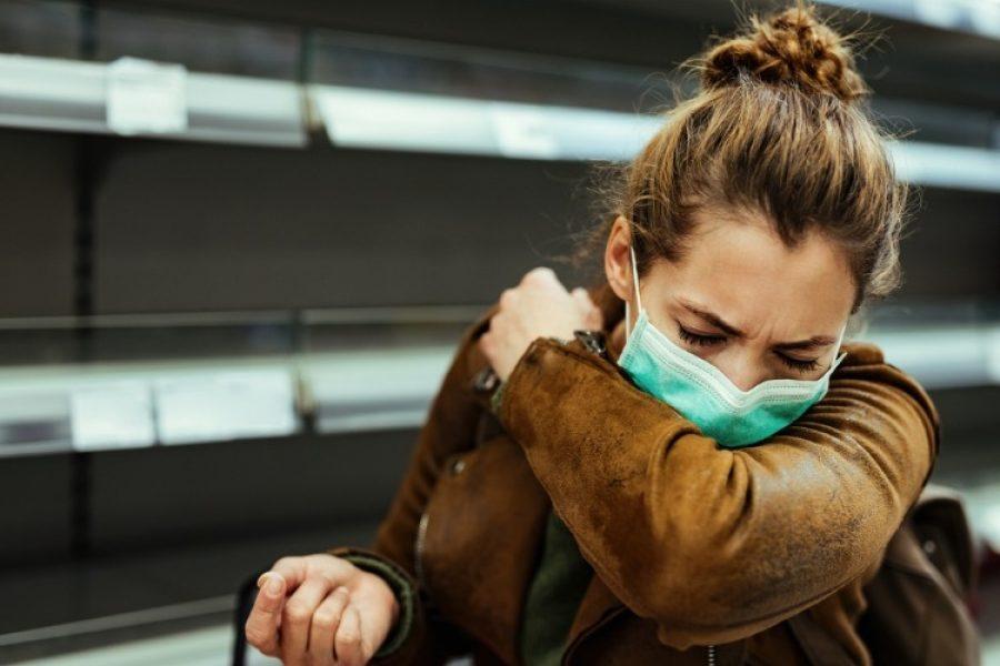 El país que está alerta por una enfermedad que ahora es más letal que el COVID-19