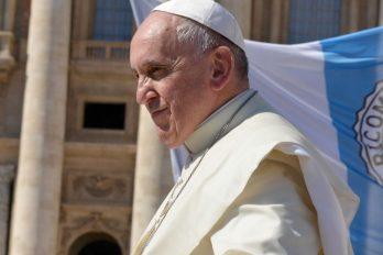 """""""No le deseo este mal a nadie"""": la dolorosa confesión del Papa Francisco sobre su salud"""