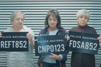 Tres grandes de la TV colombiana vuelven a la pantalla, ¡Gran homenaje!