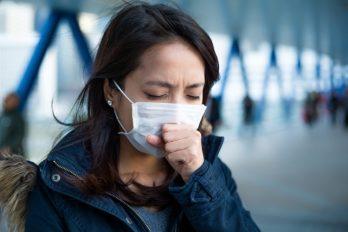 Así es el Bunyavirus, el virus que reaparece como amenaza mortal en China