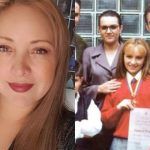 El negocio creado en pandemia por Ana Victoria Beltrán, Daniela de 'Padres e hijos'