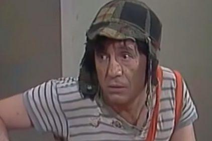 La controversial razón por la que salió El Chavo del 8 y El Chapulín de la televisión mundial