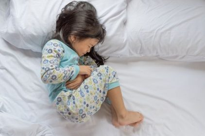 Malestar digestivo es alerta temprana de contagio de COVID-19