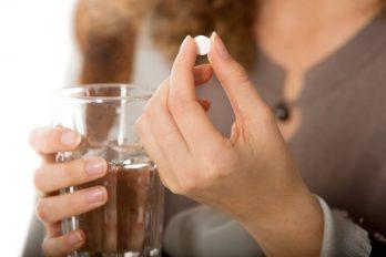 Por estas razones hay escasez de aspirinas en Colombia