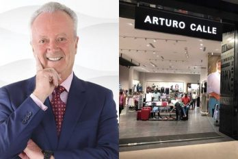 Trabajo sí hay: Arturo Calle ofrece estas vacantes en su empresa