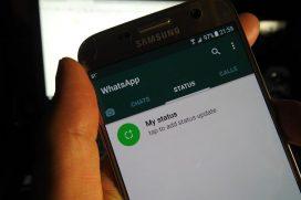 Whatsapp bloqueará de por vida tu cuenta si usas estás palabras