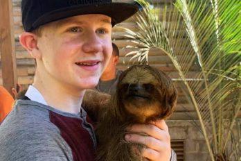 Policía disparó a niño con autismo que sufría una crisis por ansiedad