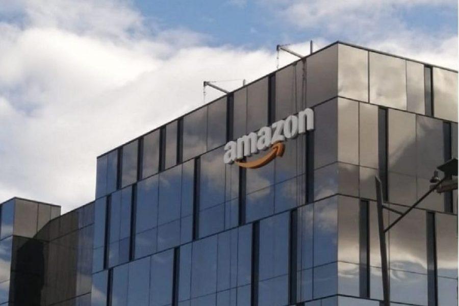 Amazon abrió 2.000 empleos en Colombia: conoce cómo aplicar
