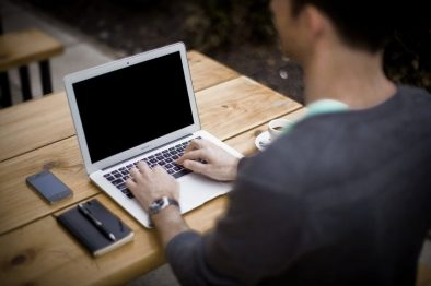 Ofrecen más de 10 mil oportunidades de empleos en feria virtual: así puedes participar