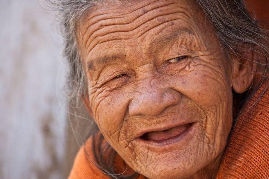 Estos son los alimentos que aceleran el envejecimiento, según estudio