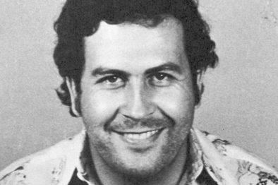 Las propiedades de Pablo Escobar más llamativas en Colombia y el mundo
