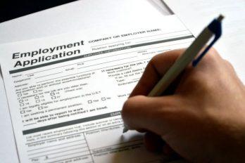 Multinacional estadounidense abrirá 2.000 ofertas de trabajo: buscan 3 perfiles clave