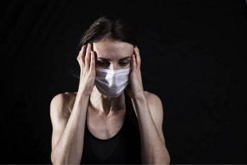 El Covid-19 puede afectar el cerebro y lo hace de forma más sigilosa que otros virus