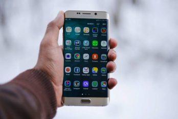 24 apps que sacan bastante  dinero de tu celular y no te has dado cuenta