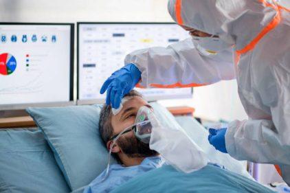 Las secuelas más comunes y peligrosas que deja el COVID-19 en los asintomáticos