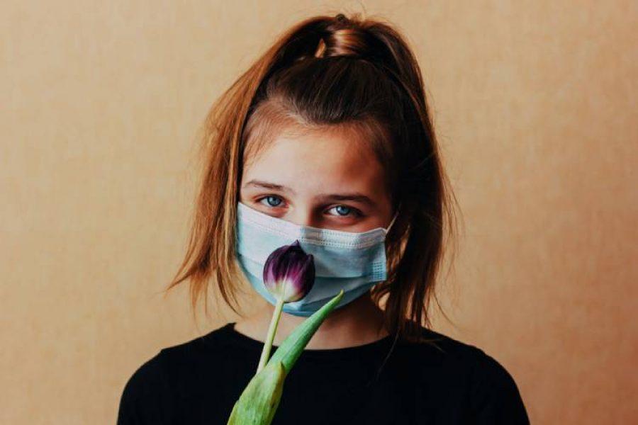 Perder el olfato por COVID-19 podría ser buena noticia según los científicos