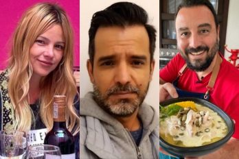 El drástico giro de artistas colombianos en su carrera ¡Quieren mejorar el mundo!