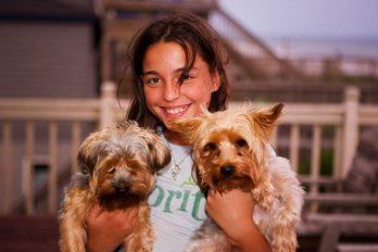 Proponen ley que daría derecho a los inquilinos de tener mascotas