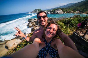 Los destinos colombianos que no te puedes perder antes de terminar el 2020