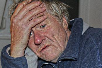 Tratamiento para frenar el Alzheimer podría estar listo para esta fecha