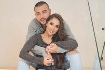 Jessi Uribe y Paola Jara serán protagonistas de novela en la televisión colombiana