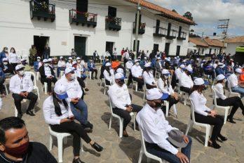 Ley Orgánica de la Región Metropolitana: su segundo borrador tuvo más de 5 mil aportes