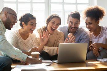 Estudiantes de la Universidad de Cundinamarca tendrán gratuito primer semestre de 2021