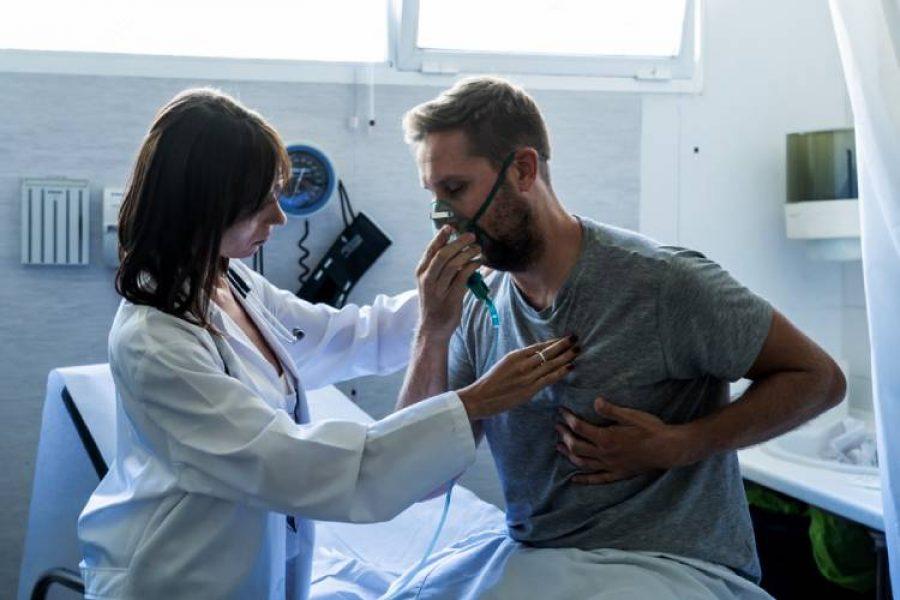 India reporta nueva enfermedad que pone en alerta al mundo, ¡estos son los síntomas!