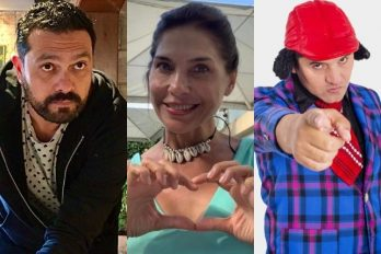 Ejemplos en Colombia en la lucha contra el cáncer ¡Muy inspiradores!