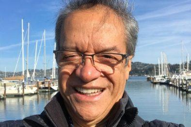 Guillermo Díaz Salamanca habla de la Radio Nacional de Colombia