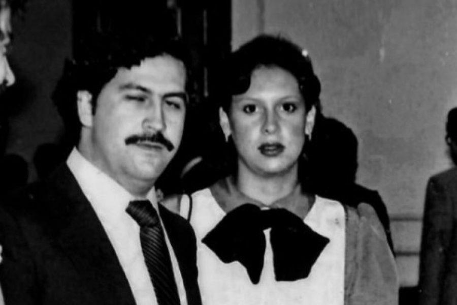 La razón por la que Pablo Escobar usó tacones: este apodo lo marcó