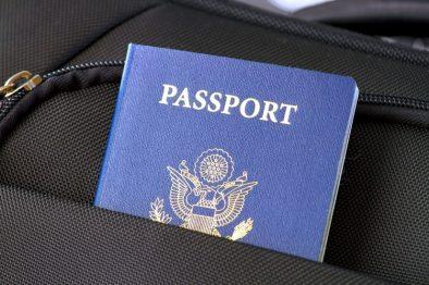 Así funcionaría el pasaporte de vacunas para poder viajar