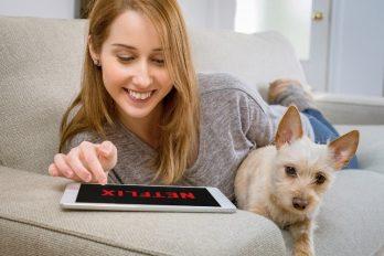 Estos serán los dispositivos móviles en los que Netflix dejará de funcionar