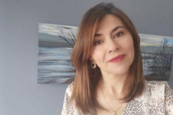 """""""Necesitamos hacer series sobre la pandemia"""", dice 'Doña Grace' de 'El Man es Germán'"""