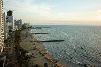 Conoce qué destinos en Colombia tienen descuentos especiales para Semana Santa