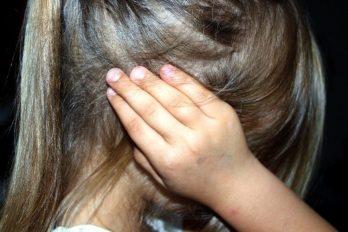 Prohíben el castigo físico en Colombia contra los niños gracias a la aprobación de ley