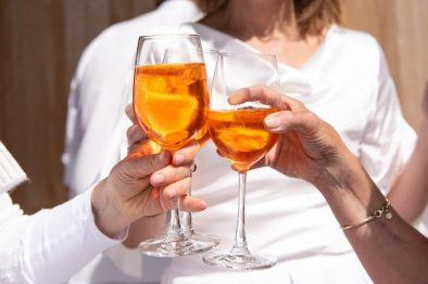 Los tres países de América donde más personas mueren por consumo de alcohol