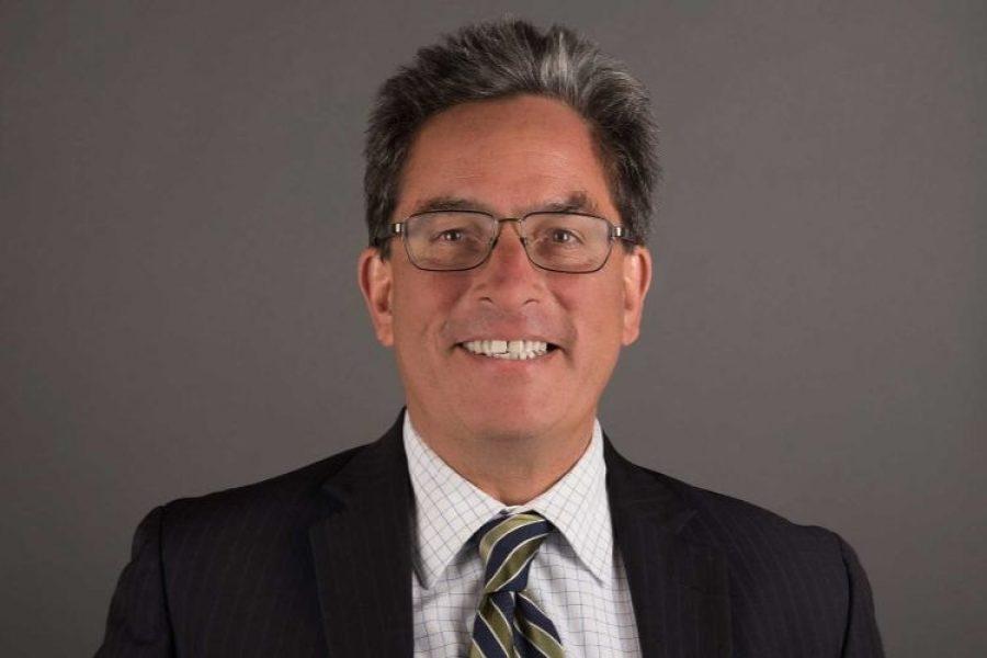 Alberto Carrasquilla renunció como Ministro de Hacienda en Colombia