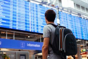 95 países no piden visa a los colombianos, ¡alista maletas y conócelos!