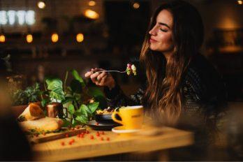 Gastronomía colombiana, cada vez más un referente mundial