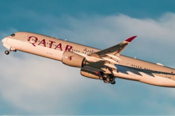 Colombia busca asegurar el boleto a Qatar antes de que termine 2021