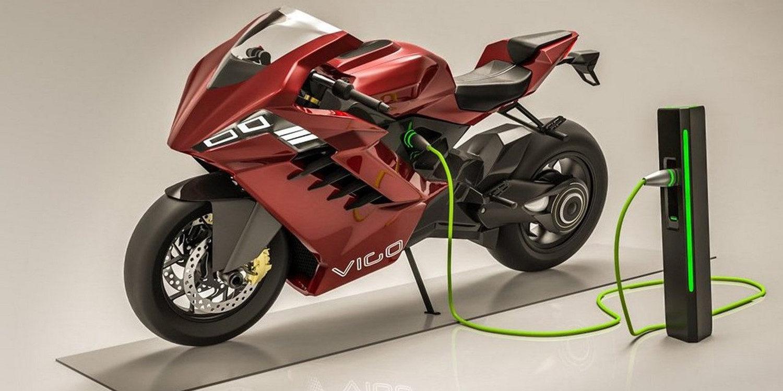 Vigolamotocicletaquesuperolasexpectativas-MotoryRacing