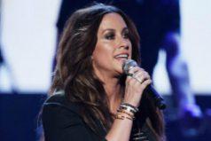 Roban 2 millones de dólares en joyas a cantante Alanis Morissette