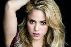 Canción por canción: la nueva forma de componer de Shakira
