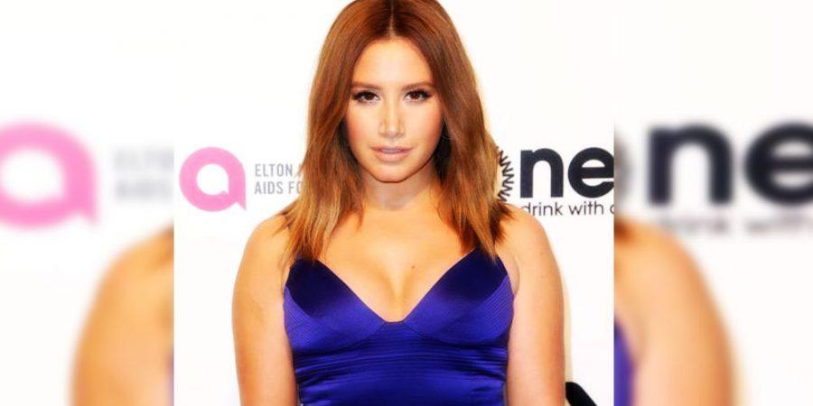 Critican a actriz de High School Musical por su peso