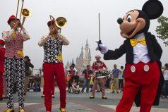 Disney se divorcia de Netflix. Conoce las razones